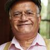 Ramesh J Chauhan