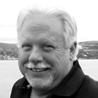 Jim Heinrichs