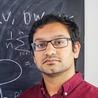 Prash Majmudar