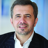 Stéphane Boissel
