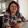 Albena Misheva