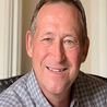 David W. Mims