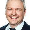 Bernd Schwenger