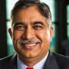 Rajiv Malik