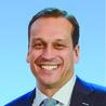 Anthony Mauro