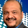 Ahmad Al Khowaiter