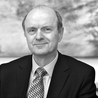 Hans Jörg Kaltenbrunner
