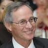 John B. Elstrott