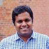 Madhur Choudhary