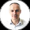 Denis Salykin