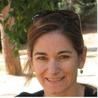 Shirley Grill-Rachman