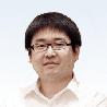 Ken Nishizu