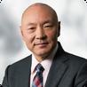 Xiaobin Wu