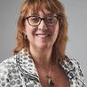 Janet Phillips