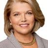 Anne M. Butler