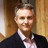Jeff Freund