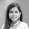 Eshita Sharmin