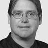Bill Bodin