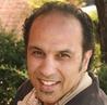Ahmed Rahmin