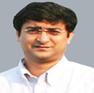 Shiladitya Sengupta