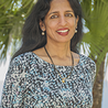 Jayshree V. Ullal