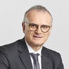 Fabio Canali