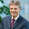Harald Reinhart