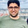 Ayoub Assabban