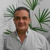 Victor Manuel Fernandez Crosa