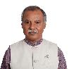 M Shahjahan
