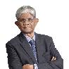 Salehuddin Ahmed