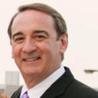 Brian J. Friedman