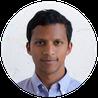 Sajith Wickramasekara