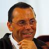 Marc Buyse