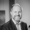 Jörgen Lantto