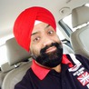 Harman Preet Singh