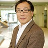 Hudong Chen