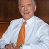 Robert G. Kirby Ao