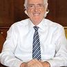 Graham W. Burke Ao