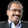 Prakash P Nair