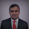Rajesh Premchandran
