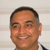 Prakash Chakravarthi