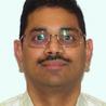 Vinod Mukkamala