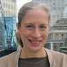 Julie Fenster