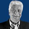 Azim H Premji