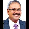 B. Vijayraj
