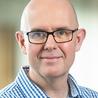 Stuart McIntosh