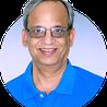 Ashok Bildikar