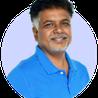 Yy Narayanan