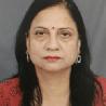 Surekha Sathe
